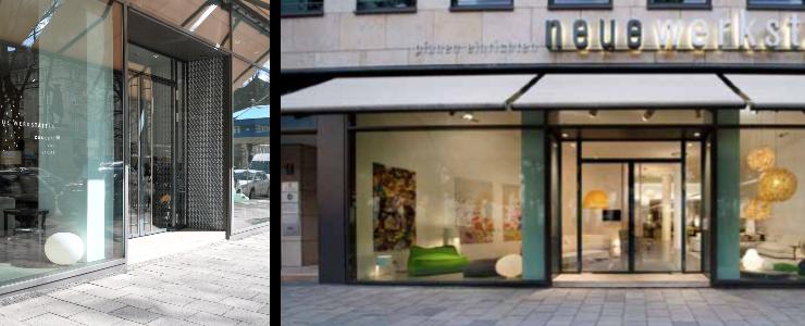 Neue Werkstätten: Eine perfekte Verbindung Concept und Store Untitled 3 740x300  Home Untitled 3 740x300