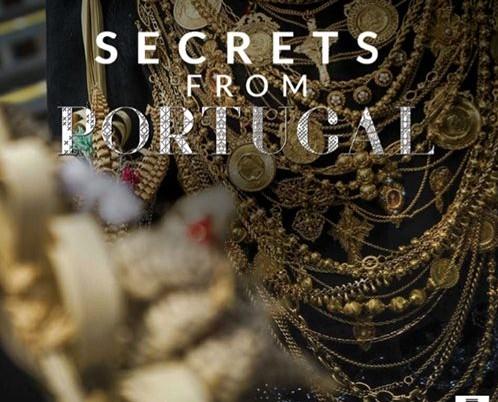 5 Einrichtungstrends 2020: Was wir heute suchen, zeigt uns die Zukunft secrets from portugal e1566320036215 1