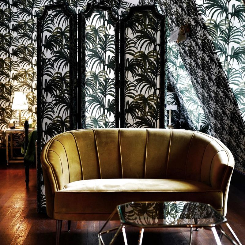 Top Chalet Design Inspiration für ein urbanes Zuhause Chalet Design Alpine design1 1