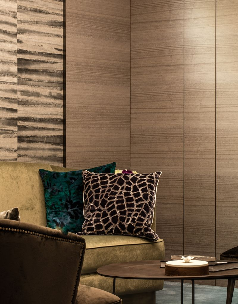 Top Chalet Design Inspiration für ein urbanes Zuhause Chalet Design Alpine design4 1