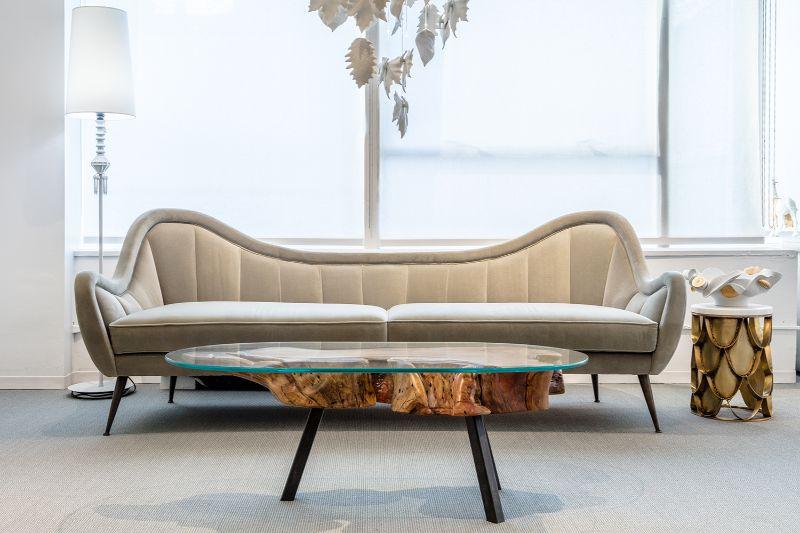 Top Chalet Design Inspiration für ein urbanes Zuhause Chalet Design Alpine design6 1