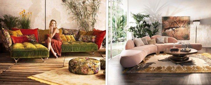 Die besten modernen Sofas für einen modernen alpinen Stil Untitled 1 740x300