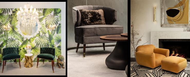 Top Chalet Design Inspiration für ein urbanes Zuhause Untitled 2 740x300  Home Untitled 2 740x300