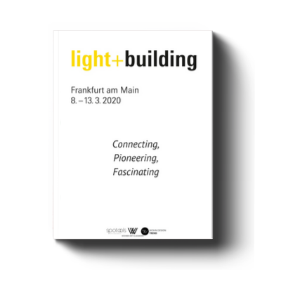 Light and Building 2020 Untitled design 1