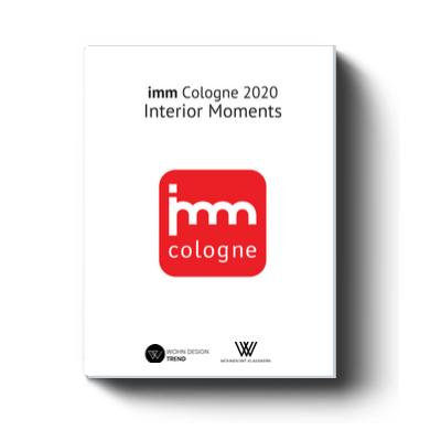 imm Cologne 2020 Untitled design
