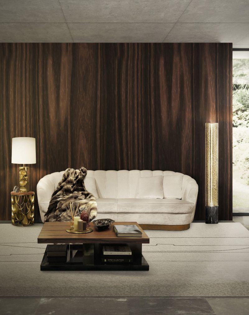 Die besten modernen Sofas für einen modernen alpinen Stil  Die besten modernen Sofas für einen modernen alpinen Stil brabbu ambience press 60 HR