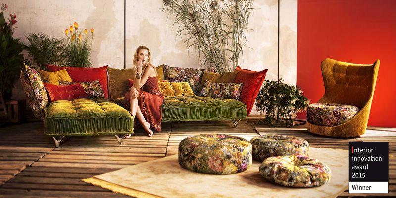 Die besten modernen Sofas für einen modernen alpinen Stil  Die besten modernen Sofas für einen modernen alpinen Stil ohlinda headline 1